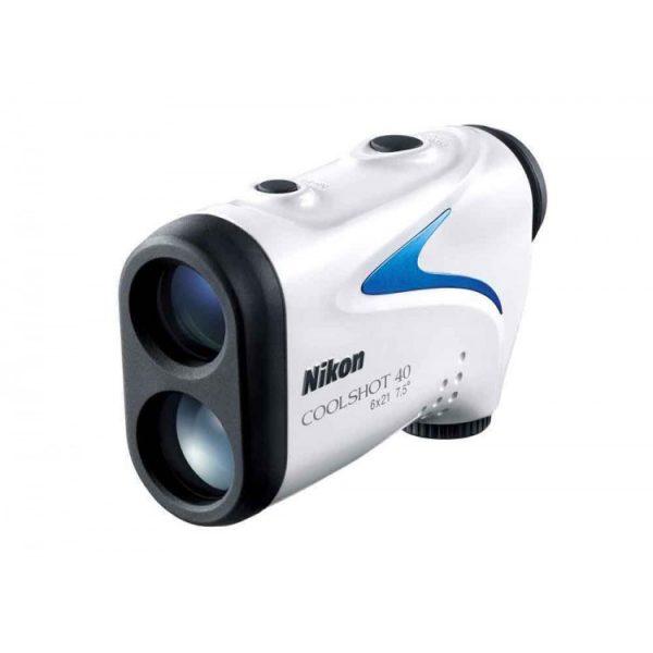 Rangefinder Nikon COOLSHOT 40 (б/у)
