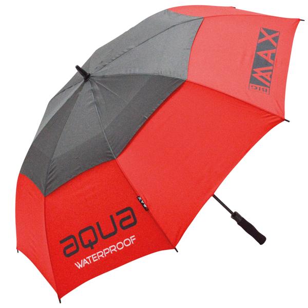 AQUA umbrella
